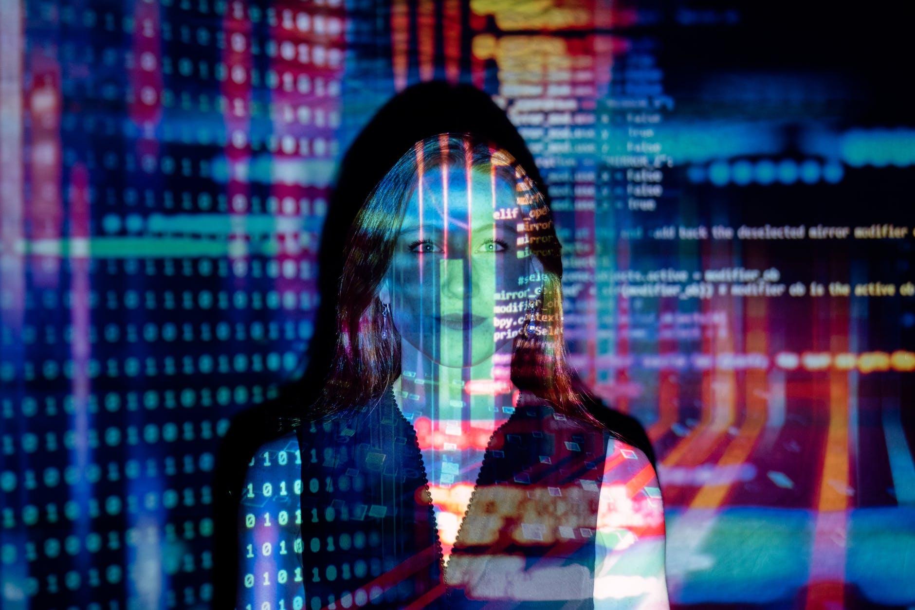 Microsoft y Tec de Monterrey se unen por la ciberseguridad