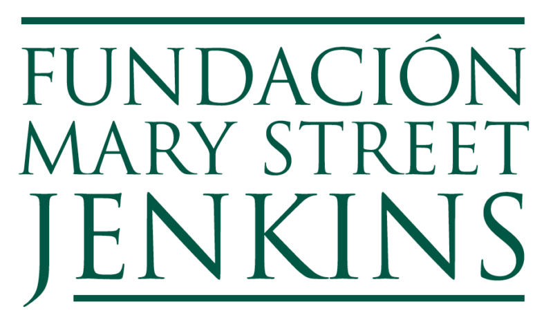 Mantiene su labor social Fundación Jenkins en México