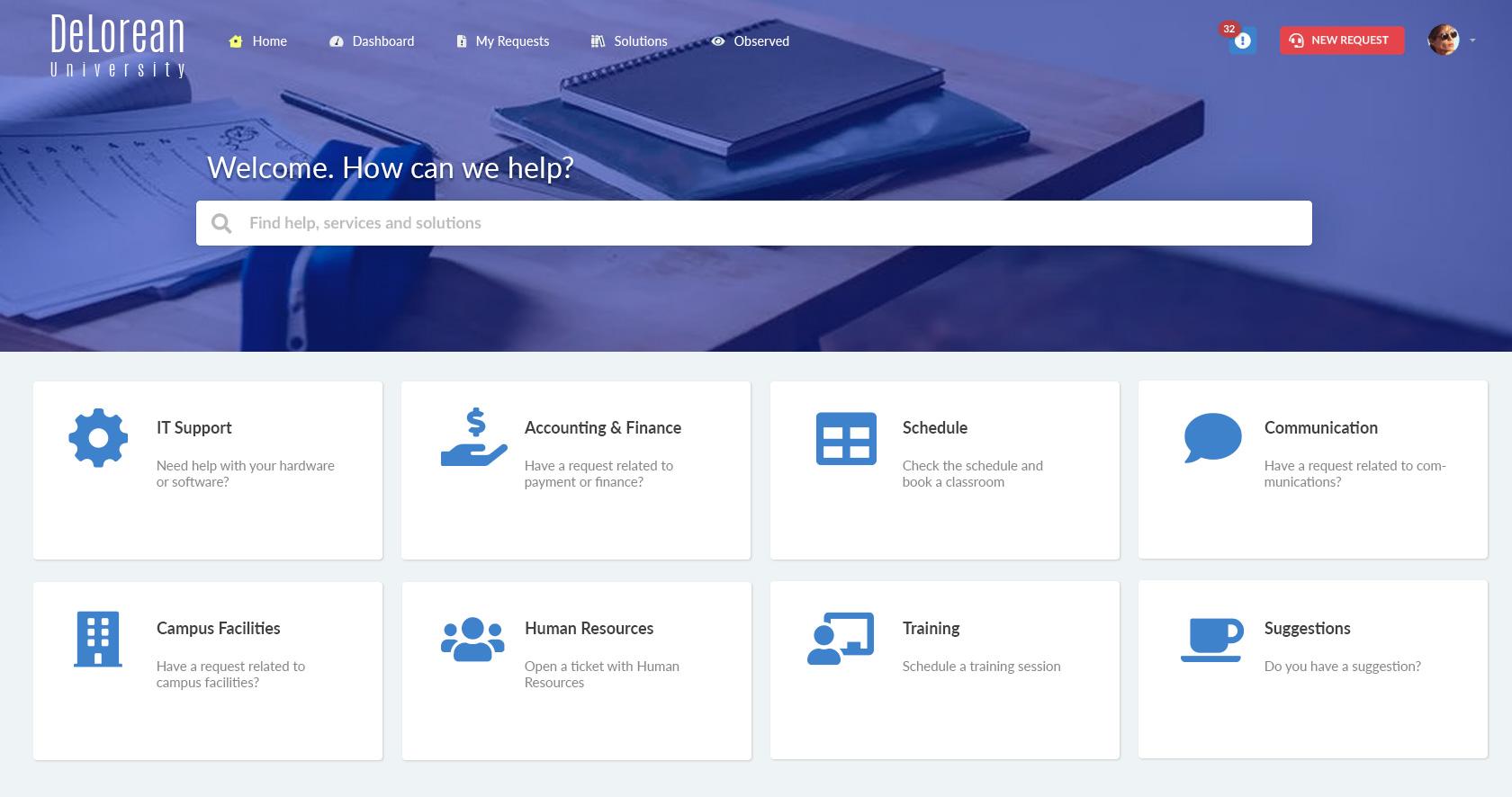 InvGate lanza nueva versión de software de gestión