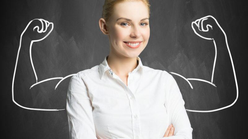 AES firma acuerdo para la equidad de género