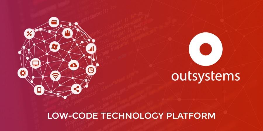 OutSystems y sus Technology Alliance Partners ofrecen las recetas para el éxito