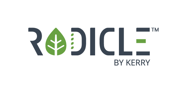 Kerry lanza alimentos plant-based con Radicle