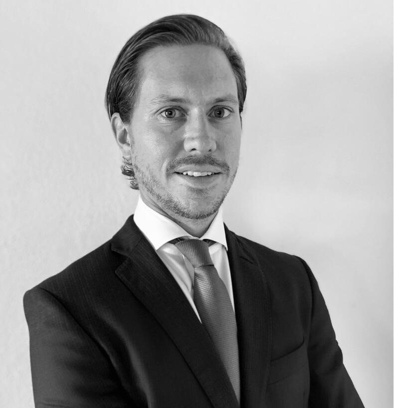 VCM Global Asset Management invierte 30 millones de dólares en MillTechFX