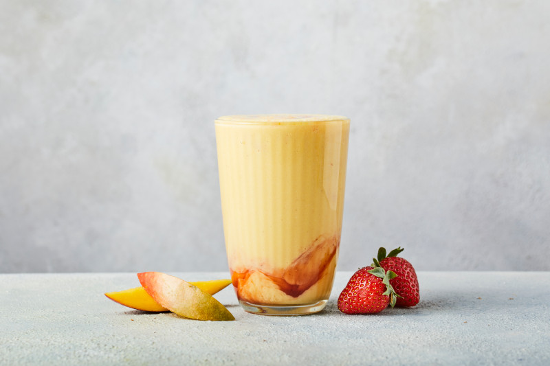 Kerry's Tastesense Sweet ofrece beneficios nutricionales y ambientales